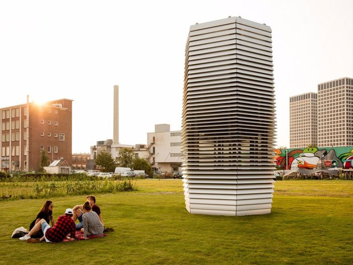tower-smog-2