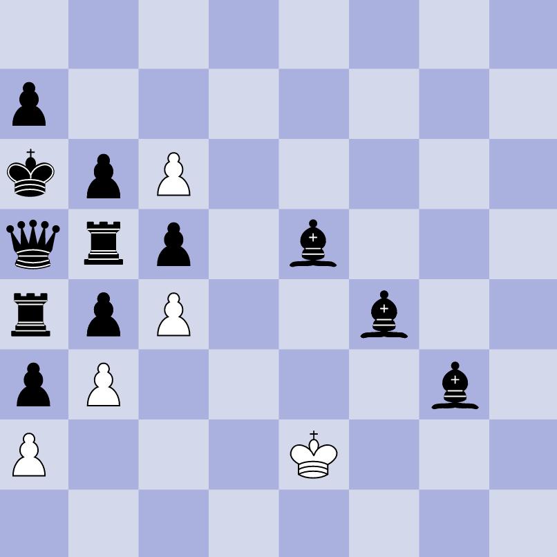 chess-prob