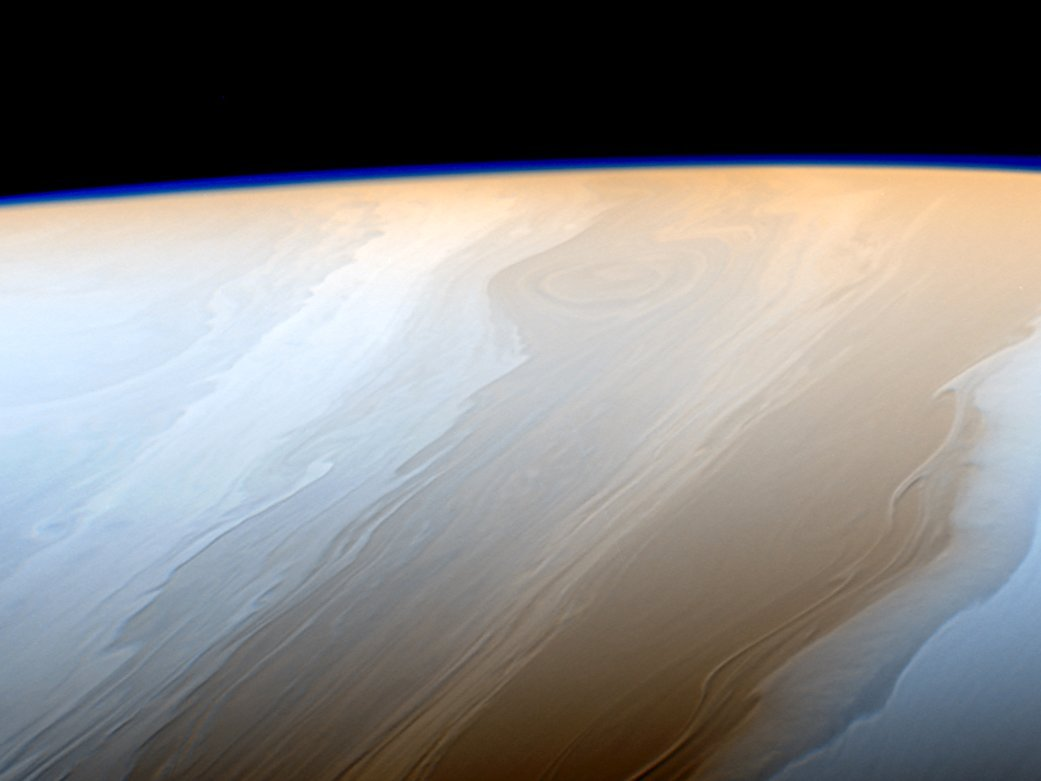 nasa hopes this closest ever brush with saturn will reveal new components of its atmosphere