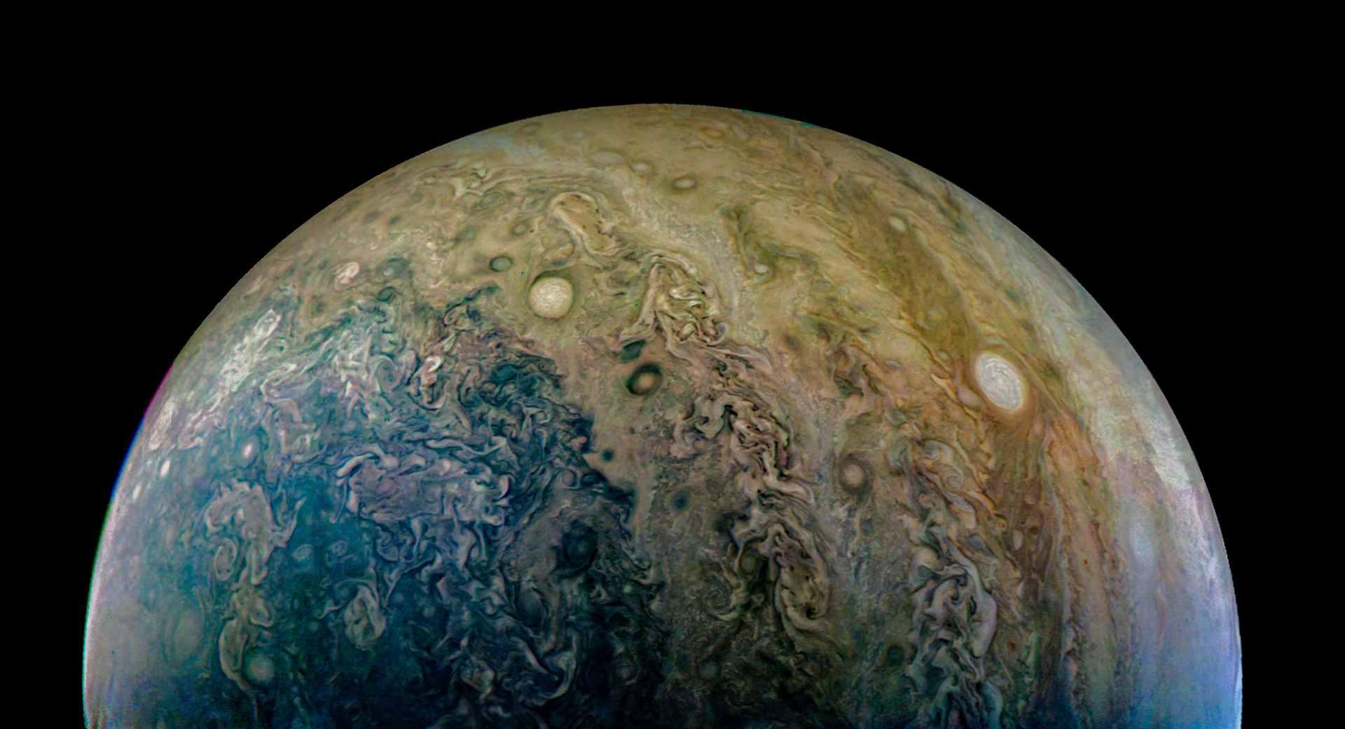 Juno10