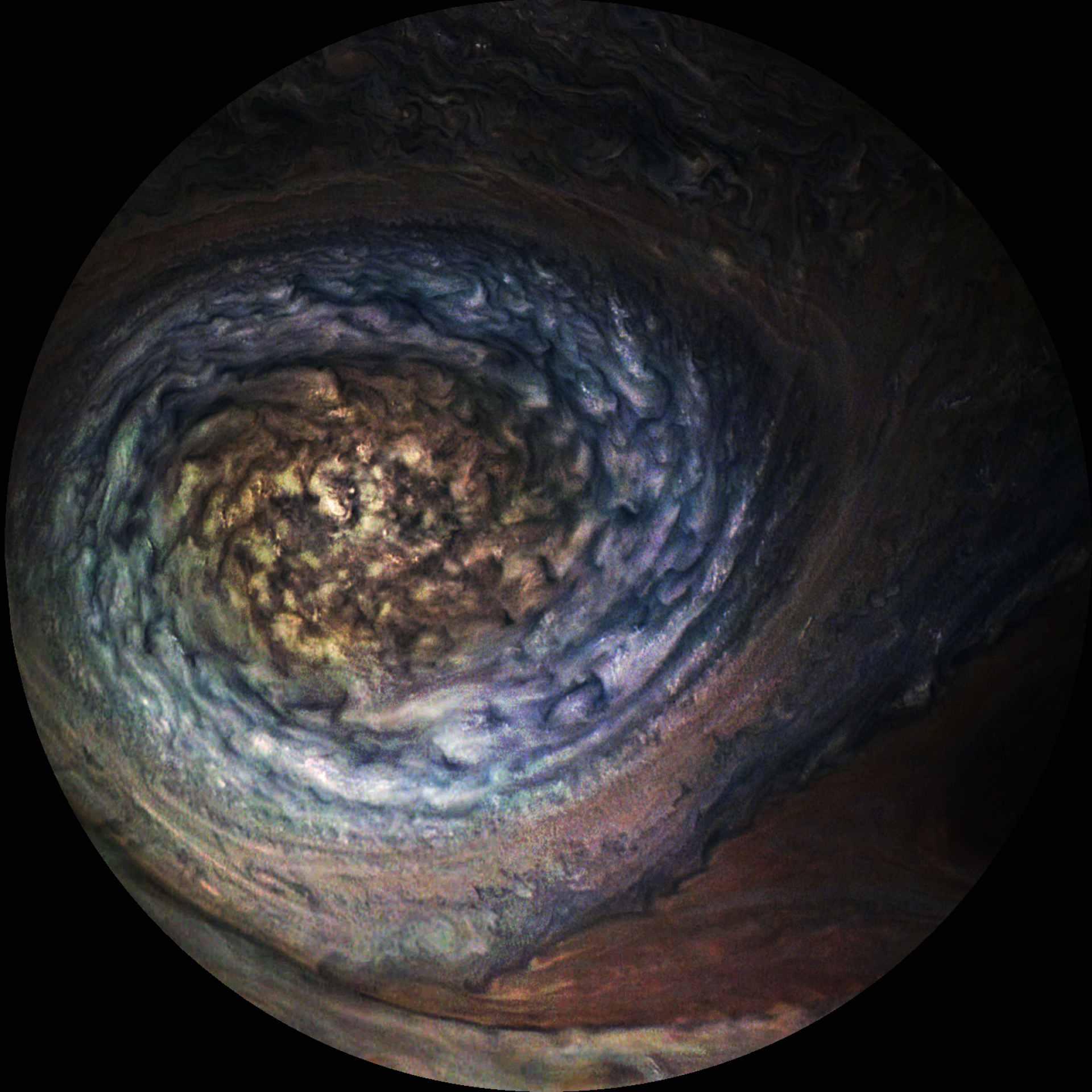 Juno2