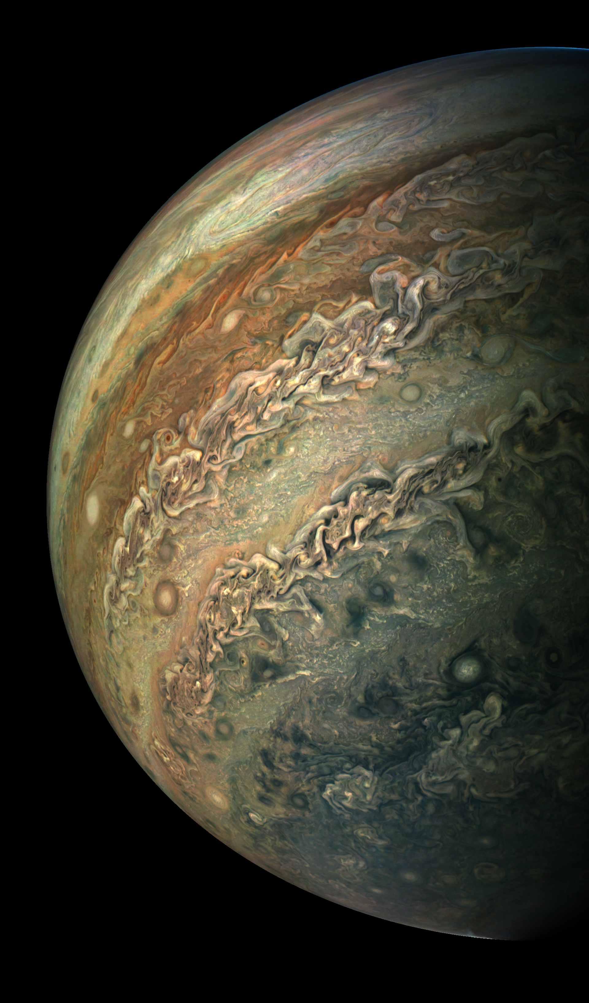 Juno9