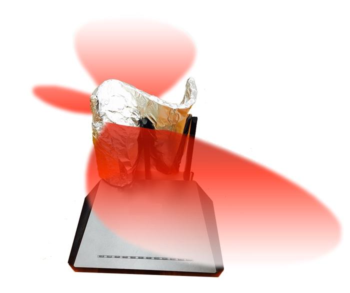 [Image: 590-aluminium-foil-wi-fi-1.jpg]