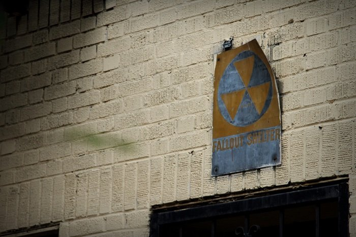 990 fallout shelter 3