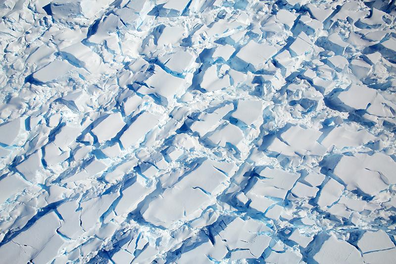 CrevassedGlacier1 dms nasa antarctica 800