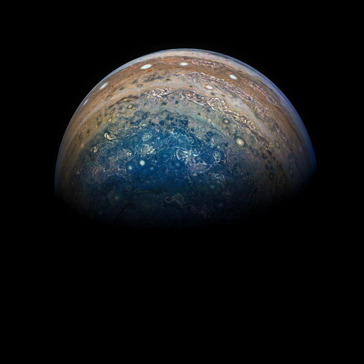 Juno20182.jpg