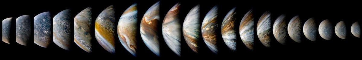 Juno20189