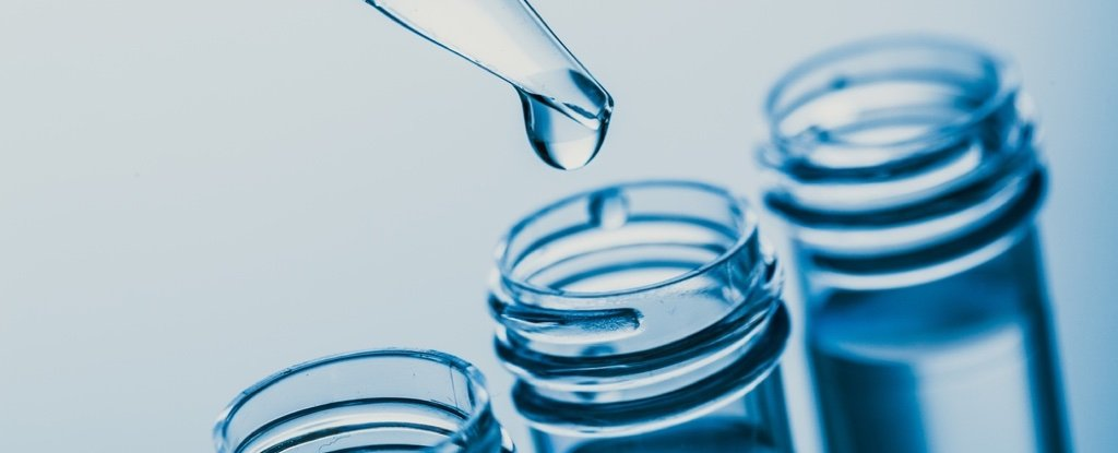 japanese company claims experimental drug kills flu virus in a