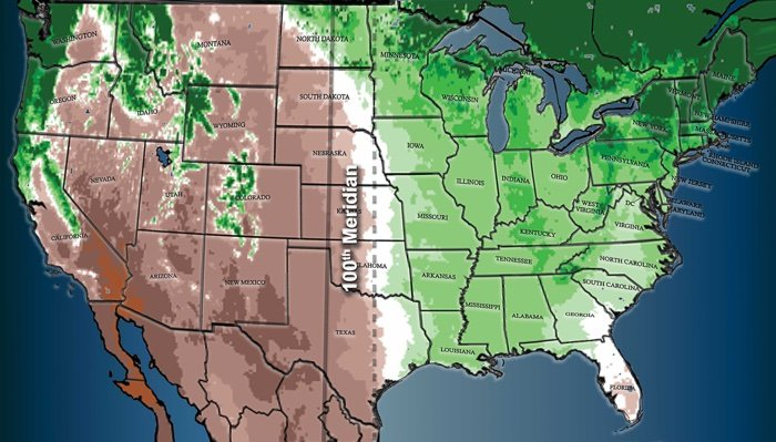 808 100th meridian us shifting climate 2