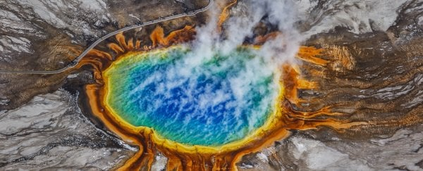 https://www.sciencealert.com/images/2018-04/processed/012-yellowstone-supervolcano-magma-transition-zone-0_600.jpg