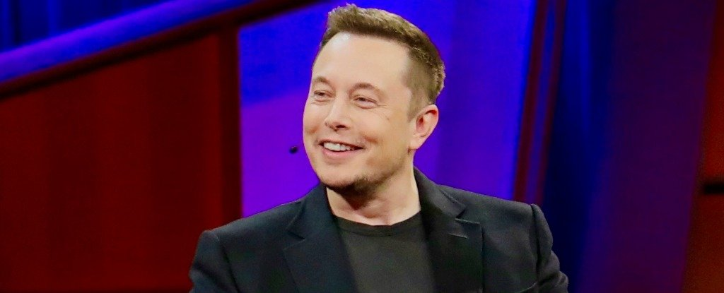 Elon Musk Is Planning To Break A Hyperloop Record By