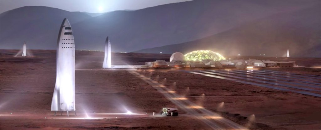 Elon Musk Is About to Spend Half a Billion Dollars on These 3 Epic Projects
