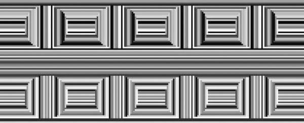 e1e421f8fae These Are Some of The Strangest Optical Illusions Known to Science