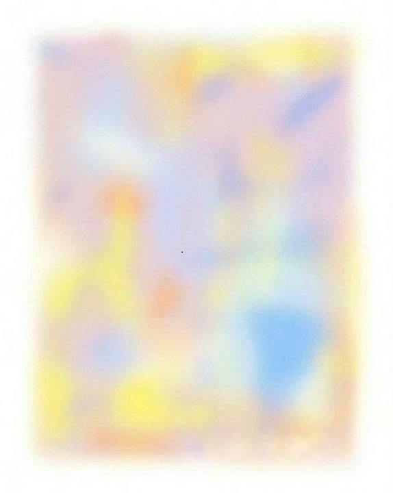 This Crazy Optical Illusion Will Disappear Before Your Very Eyes Now you see it, now you... Slack-imgs
