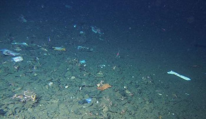 017 deep ocean mariana trench plastic pollution 3
