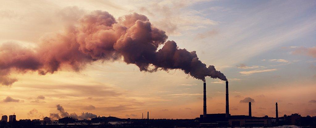 Topics in Environmentalism - Magazine cover