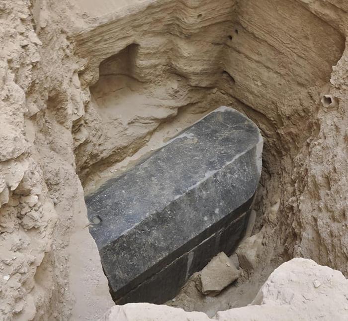 egypt sarco 3