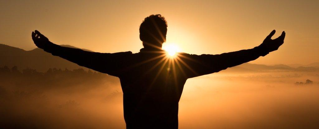Ini Kata Psikolog Lho: Berhentilah Mencari 'Passion' dan Lakukan Ini Sebagai Gantinya