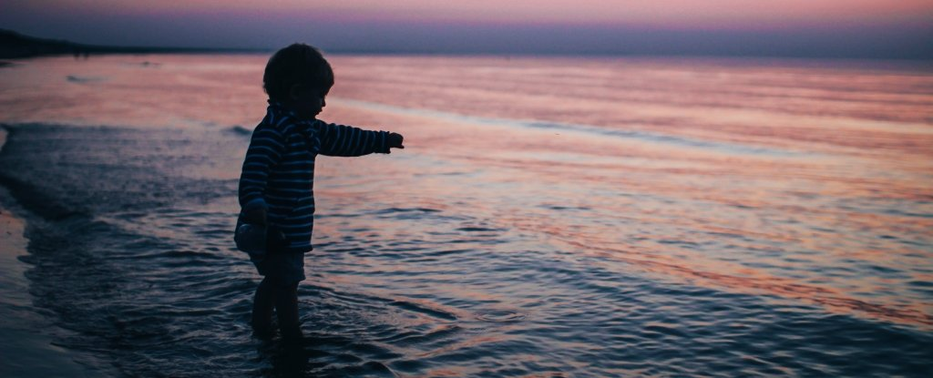 Your Earliest Memories Might Never Have Actually Happened