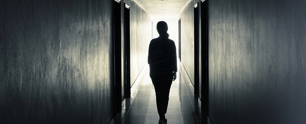 Your Feelings Of Loneliness Could Be In Your Genes New Study Reveals
