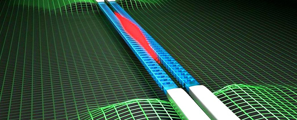 Physicists Are Testing a Mysterious Force That Exists Between Superconducting Wires