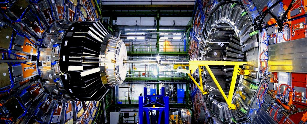 Anomalies in The Large Hadron Collider's Data Are Still Stubbornly Pointing to New Physics