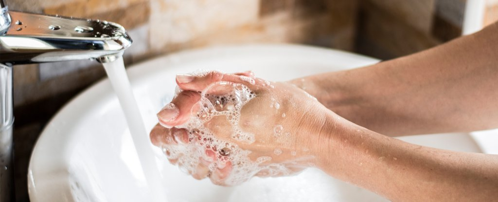 Do You Really Need to Wash Hands After Every Bathroom Trip? Here's The Science