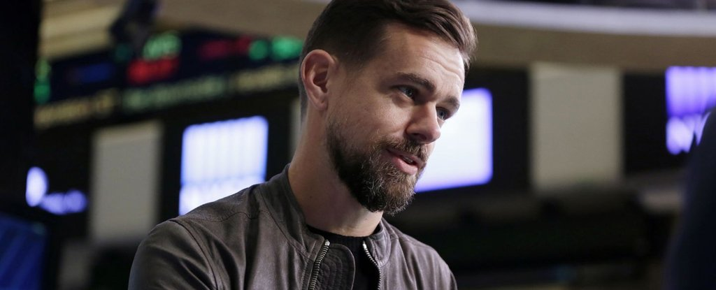 Ceo Jack Dorsey Is Rethinking The Fundamentals Of How Twitter Works