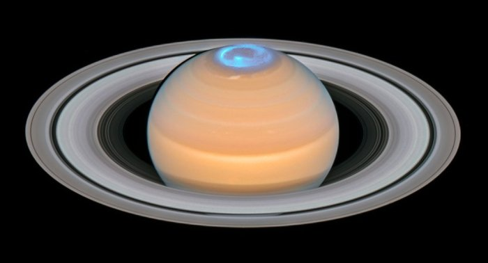 saturn aurora composite 2018