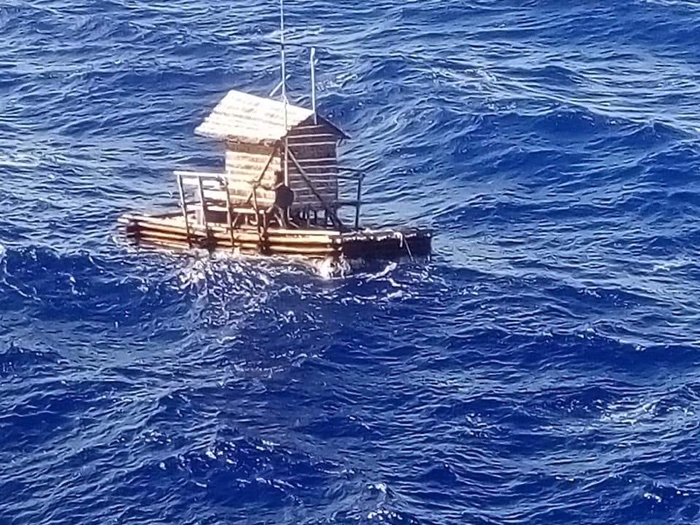 576 indonesian teenager adrift 3