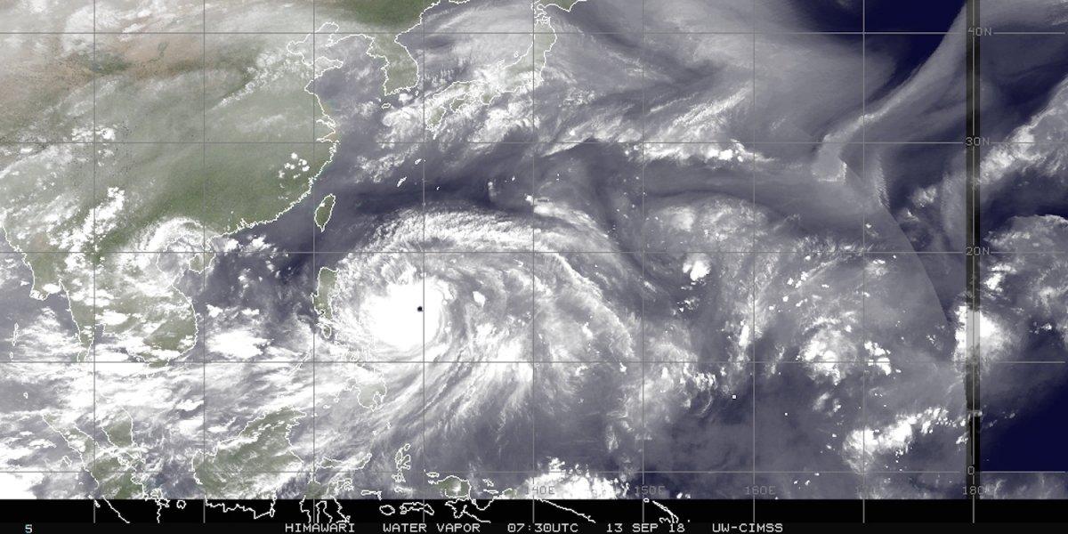 TyphoonPhilippines