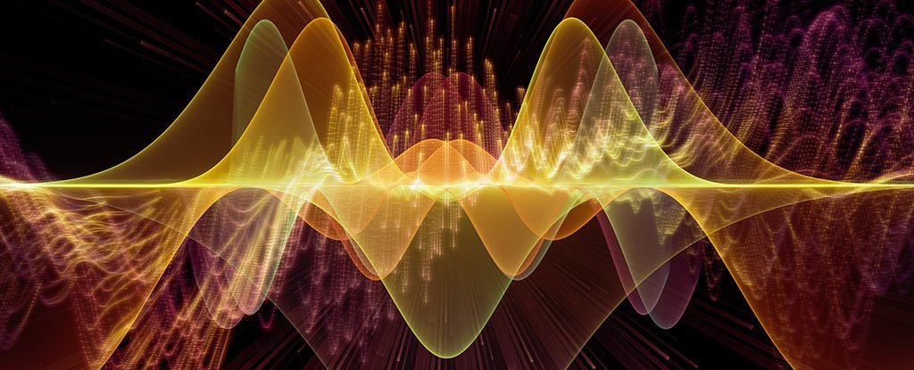 For The First Time, Scientists Have Teleported And Measured a Quantum Gate in Real Time