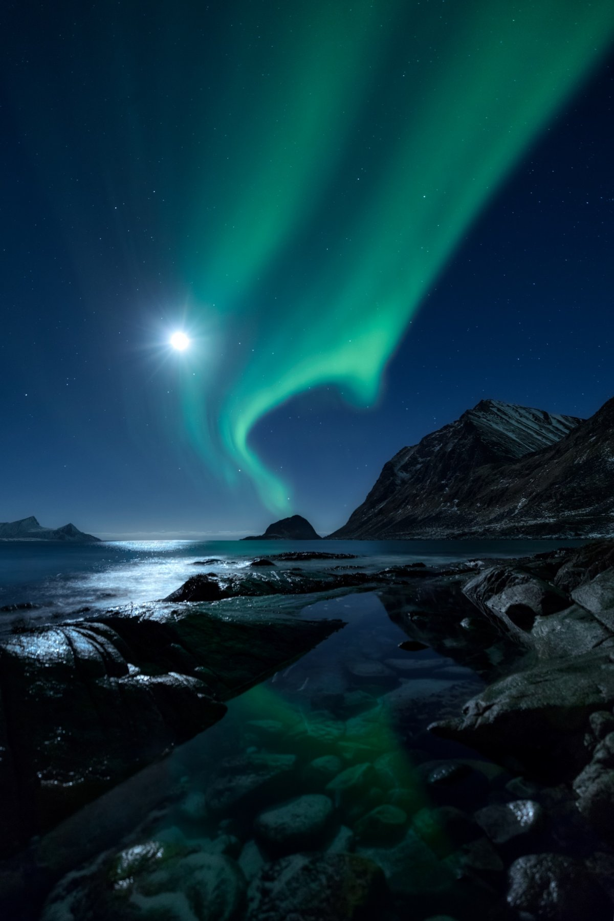 (Mikkel Beiter/Insight Astronomy Photographer of the Year)