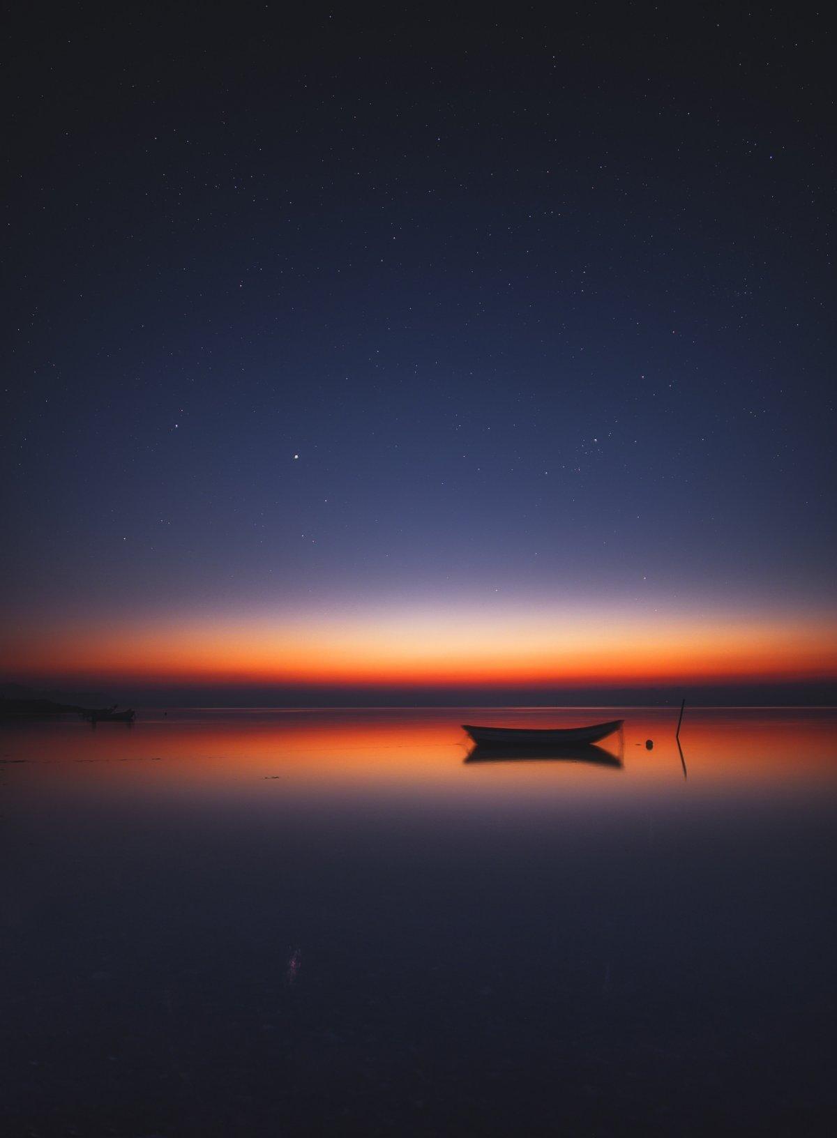 (Ruslan Merzlyakov/Insight Astronomy Photographer of the Year)