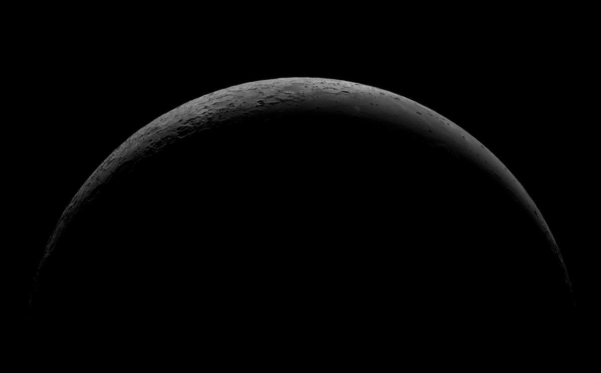 (László Francsics/Insight Astronomy Photographer of the Year)