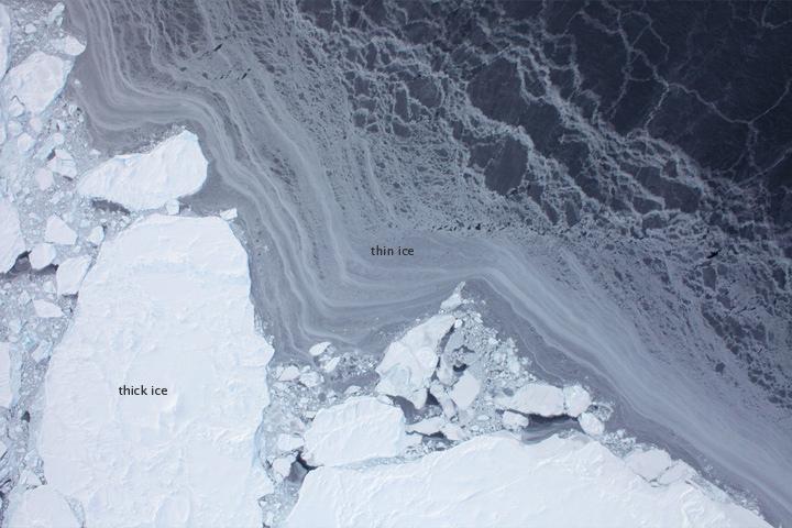 ArcticSeaIce dms 2011085 10281 1