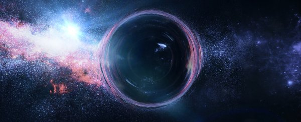 primordial black holes are a let down when it comes to explaining