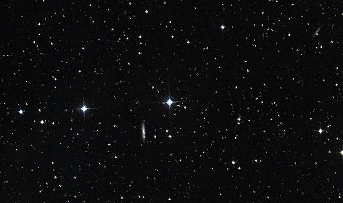 solar twin hd186302
