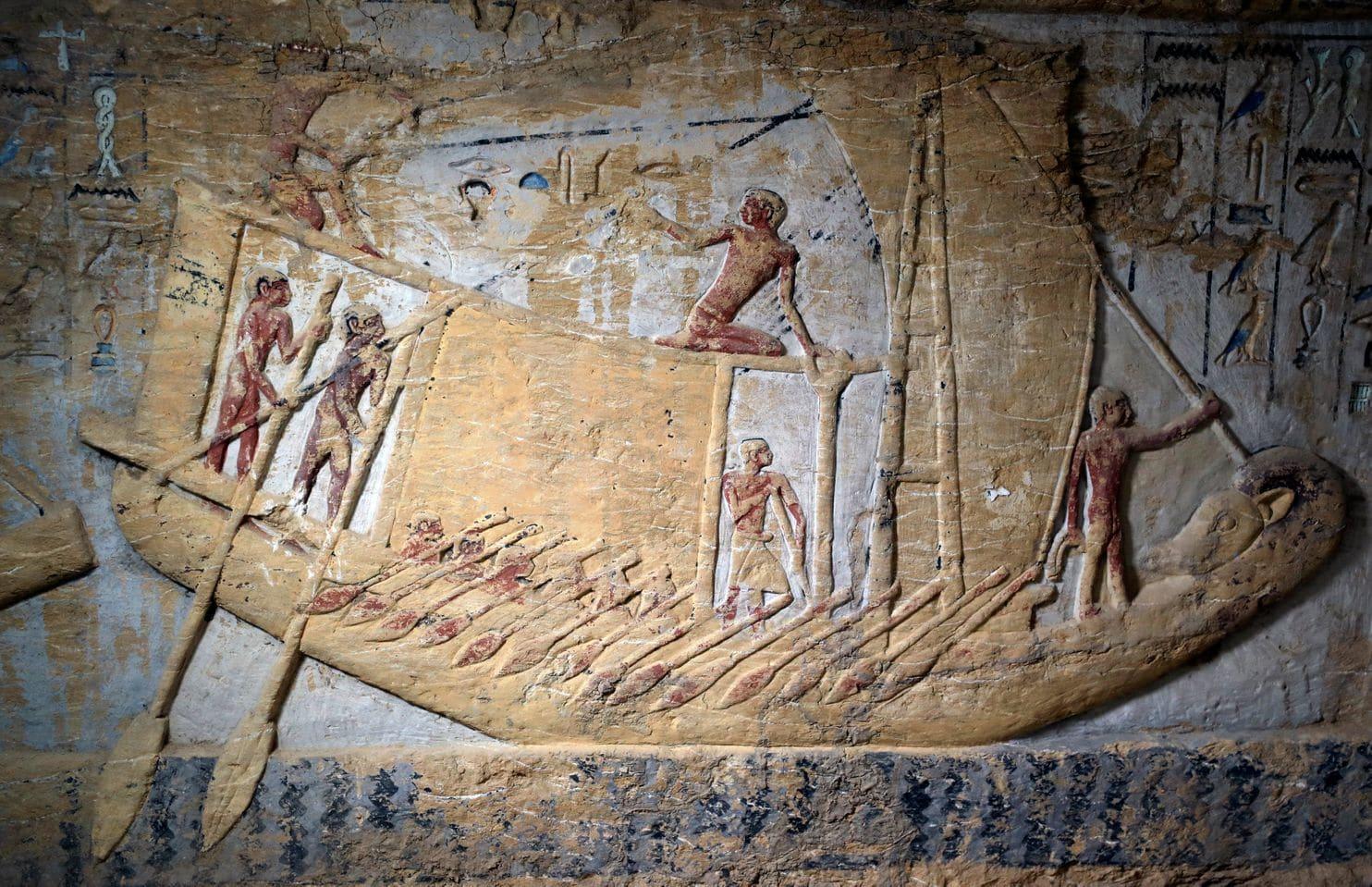 egypt 4400 mum image 1