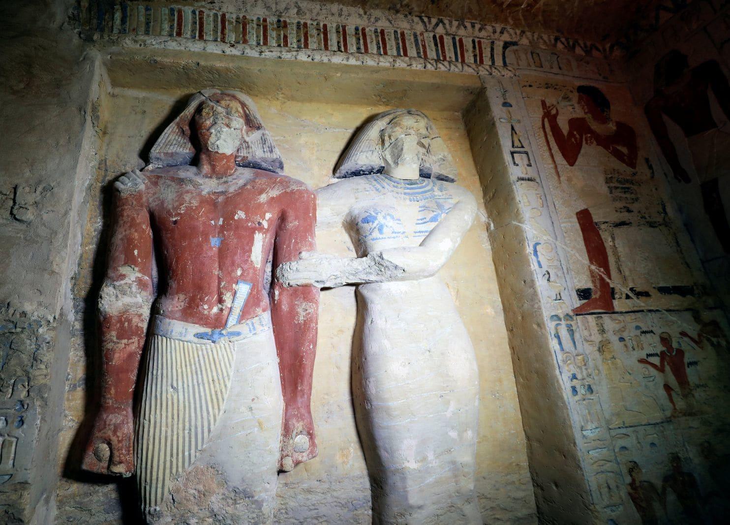 egypt 4400 mum image 3
