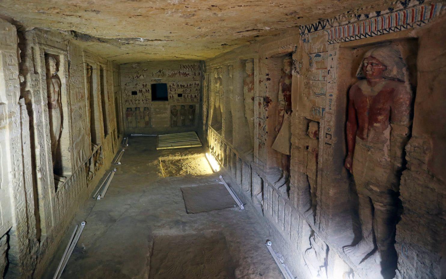 egypt 4400 mum image 5