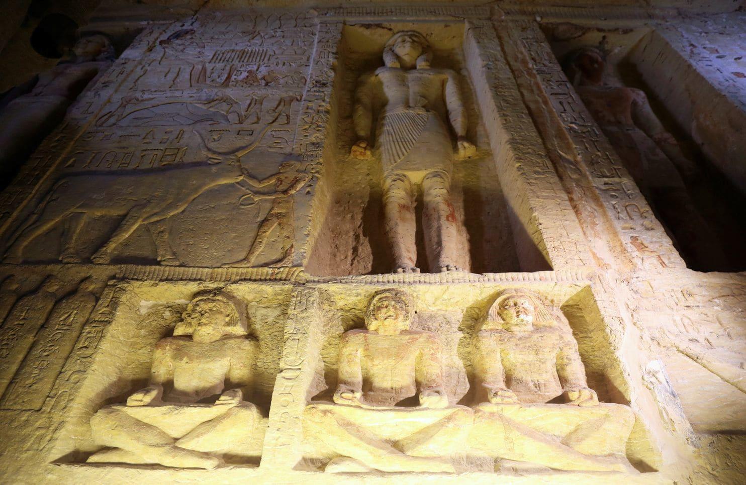 egypt 4400 mum image 6