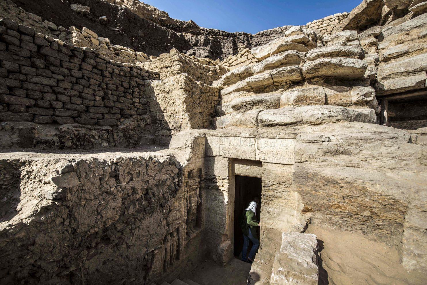 egypt 4400 mum image 8