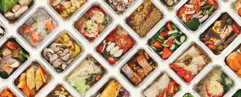 This Extremely Popular Diet Is No Better Than Conventional Dieting, Says New Study