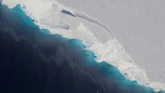 017 thwaites glacer