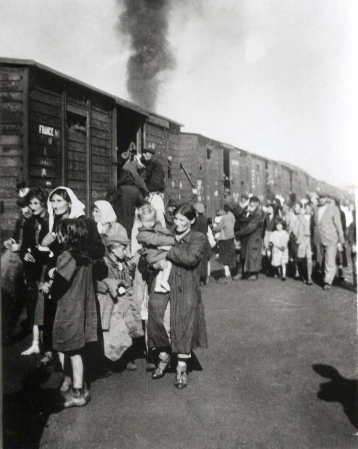 917 holocaust operation reinhard 2