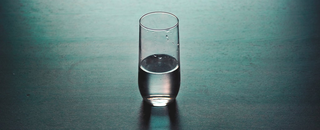 What happened when an AK city took fluoride out of drinking water