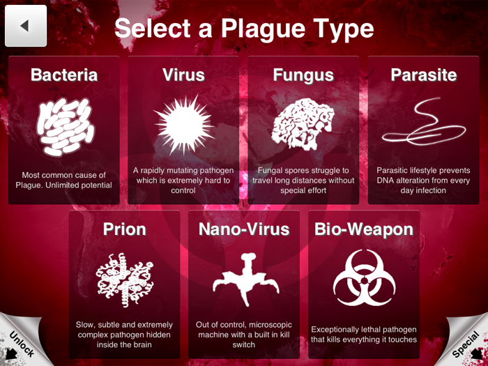017 plague inc deadly plague anti vaxxers 2