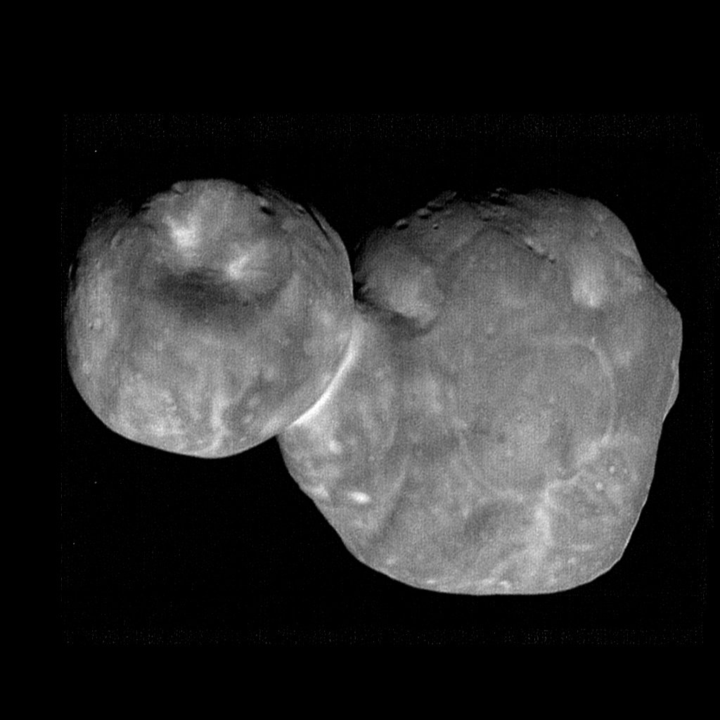 860 ultima thule 2 ca06 linear m2 to 22 rot270 0