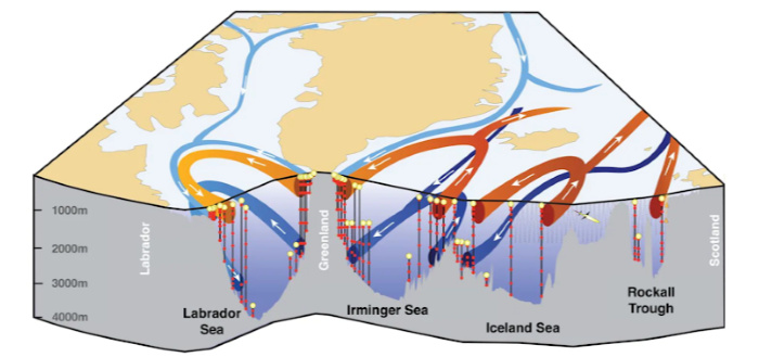 OceanCirculationCurrents web